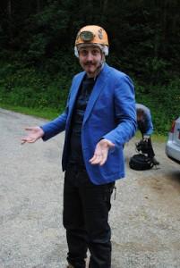 actor gallego