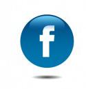 Javier Varela Facebook