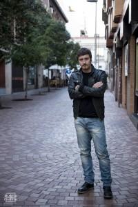 actor galicia