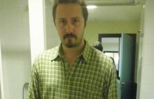 actor ficcion galicia