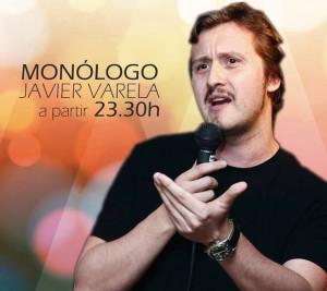 monologo en tui