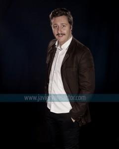 actor gallego javier