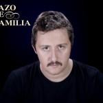 Javier Varela en Pazo de Familia