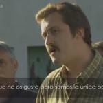 Nuevo vídeobook Javier Varela