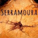 Personaje en Serramoura TVG