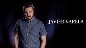javiervarela actor series