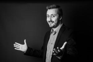 Monólogo personalizado Javier Varela